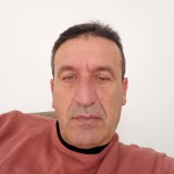 Memet, 45  , Ostiglia