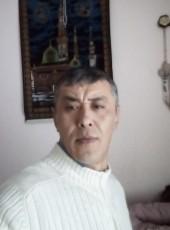 Seka, 19, Kazakhstan, Temirtau