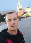 Максим, 29 лет, Ершов
