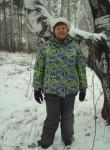 anita, 61  , Chebarkul