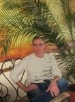 Anatoly, 50  , Kotovsk