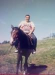 Viktor, 51, Balashikha