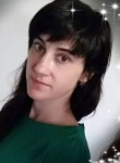 Alena, 42  , Kupjansk