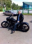 Aleksandr, 52  , Serov