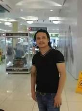 Raju, 18, Malaysia, Kampong Baharu Balakong