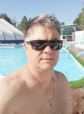 Sergey, 49, Russia, Barnaul