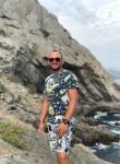 Aleksey, 24  , Sudak