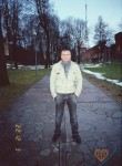 Миша, 38  , Semikarakorsk