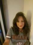 CarlaG, 58  , Lansing (State of Illinois)
