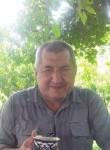 Rustam, 58  , Fergana