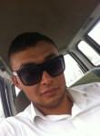 Maksim, 27  , Payshanba