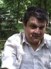 Eduard, 48, Ukraine, Makiyivka
