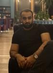 Ayk, 28  , Yerevan