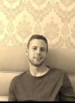 Davide, 29  , Lustenau