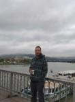 Chris, 36  , Linz