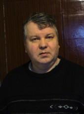 Aleksandr, 50, Republic of Lithuania, Vilnius