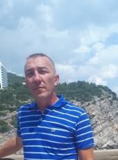 Aleksey, 47, Russia, Nikita