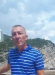 Aleksey, 47  , Gostagayevskaya