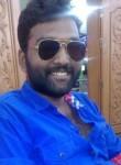 ramki0810, 24 года, Krishnagiri