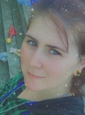 Nora, 27, United States of America, Dalton