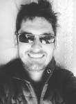Ragnar, 28 лет, Osório
