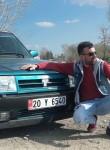 Mustafa, 30 лет, Batıkaraağaç