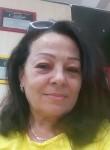 Tatyana, 60  , Ozery