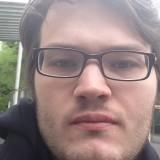 Markus, 35  , Kall