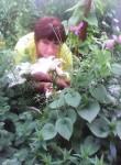 Natalya, 55  , Semenov