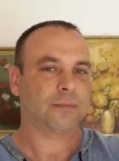 Vladimir, 41, Israel, Haifa