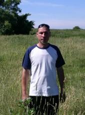 Slava, 45, Russia, Reutov