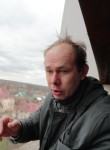 vladimirilich ml, 54, Moscow