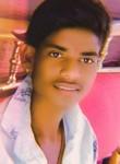 Prashant, 26  , Pune