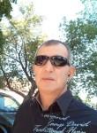 Elchin, 54  , Sheki