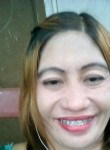 jennybaloloy, 32  , Bocaue