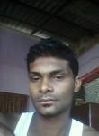 santosh, 26  , Sawai Madhopur