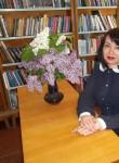 irina voznaya, 43  , Bilgorod-Dnistrovskiy