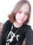 Anastasiya, 19  , Kolchugino