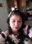 Maria rodriguez, 49, Las Vegas