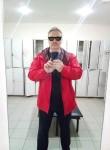 Hugo , 43, Moscow