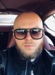 Dmitru, 30  , Moscow