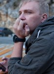 Vladimir, 38  , Staritsa