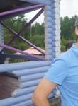 Ruslan, 31  , Chernigovka