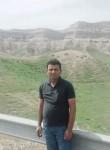 زير سالم , 40  , Tikrit