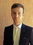 Alex B, 23  , Sibiu