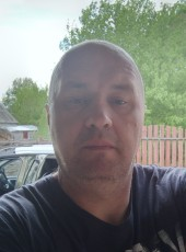 Oleg , 44, Kazakhstan, Oral