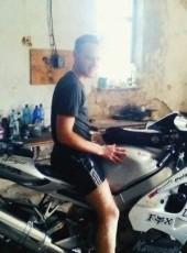 Igor, 20, Russia, Ivanovo