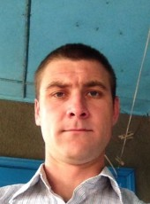 Sergey, 27, Republic of Moldova, Chisinau