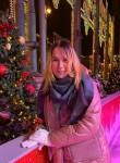 Kseniya , 23, Moscow