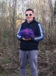 Ruslan, 22, Samara